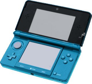 can you run emulators on 3ds