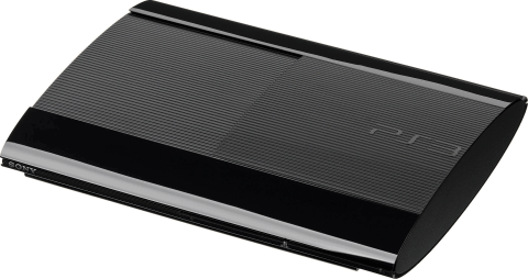 download free ps3 roms for pc